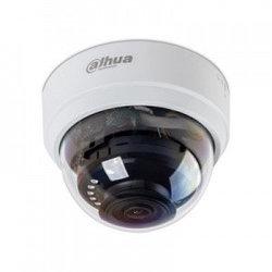IPC-HDPW1210TP-L Dahua Technology