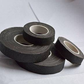 Изоляционные материалы и сигнальные ленты