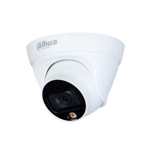 IPC-HDW1239T1P-LED-S4 Dahua Technology
