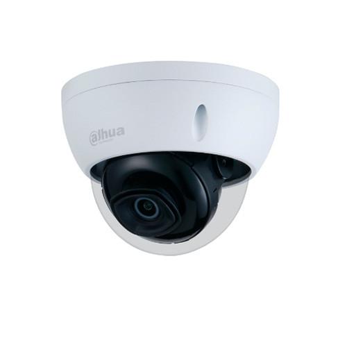 IPC-HDBW2230EP-S-S2 Dahua Technology
