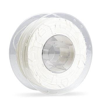 CR-ABS пластик Белый Creality 1.75