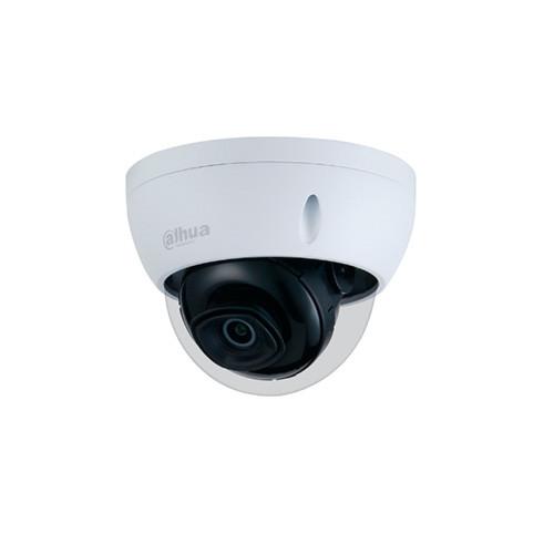 IPC-HDBW2231EP-S Dahua Technology