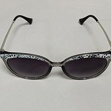 """Солнцезащитные очки """"PERTEGAZ"""""""