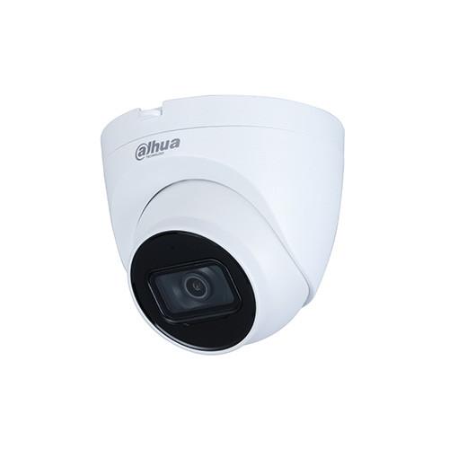 IPC-HDW2231TP-AS Dahua Technology
