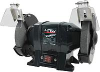 Станок точильный ALTECO BG 250-150