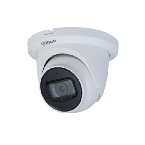 IPC-HDW3241TMP-AS Dahua Technology