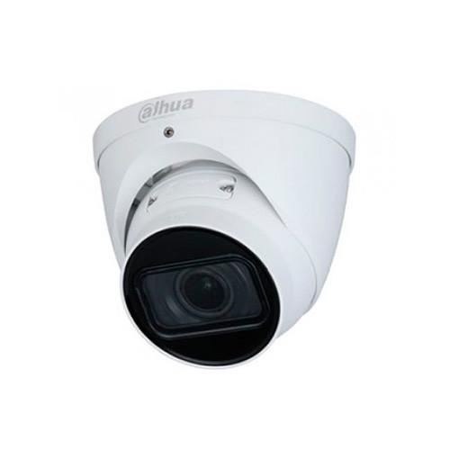 IPC-HDW1230T1P-ZS-S4 Dahua Technology