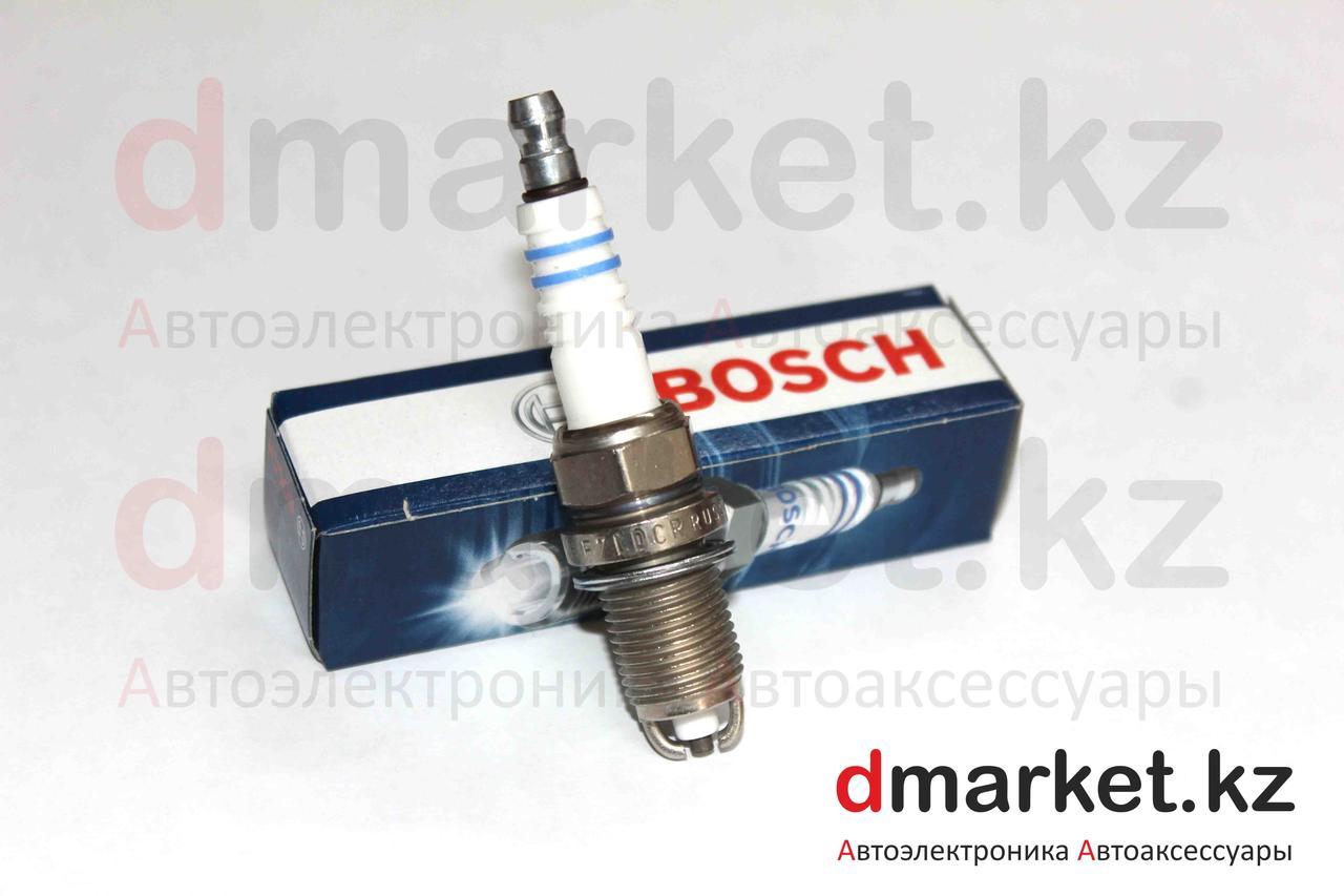 Свеча зажигания Bosch F7LDCR