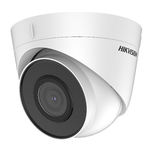 DS-2CD1353G0-I Hikvision