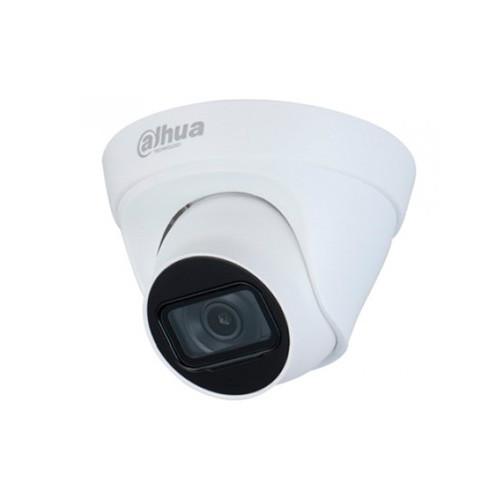 IPC-HDW1431T1P-S4 Dahua Technology