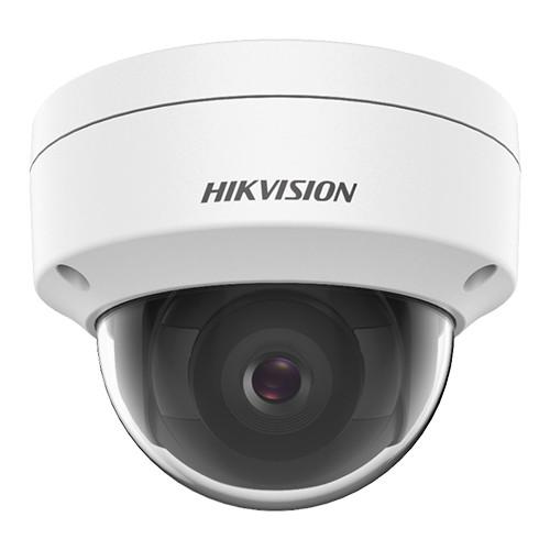 DS-2CD1143G0E-I Hikvision