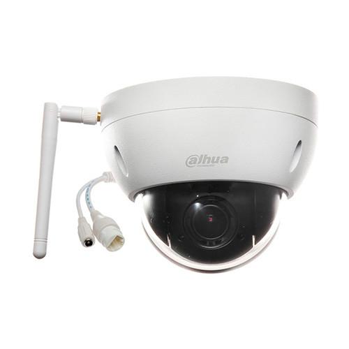 IPC-HDBW1320EP-W Dahua Technology