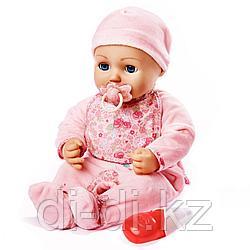 Zapf Creation Baby Annabell Кукла с бутылочкой 36 см 794-449