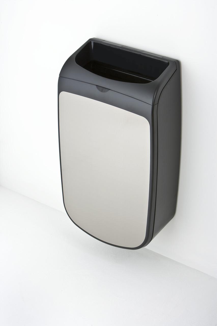 Breez Mercury Корзина для мусора (настенная)