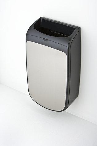 Breez Mercury Корзина для мусора (настенная), фото 2