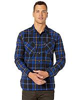 Levi's Мужская рубашка - Е2