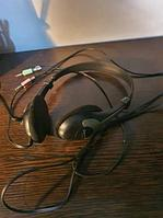Наушники без микрофона Airstar