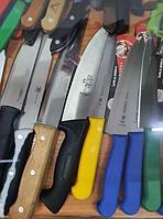 Нож кухонный Трамонтина, цены от 500 до 5500 в зависимости от модели