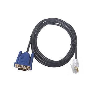 Пассивный кабель H3C CAB-CON-1.8m