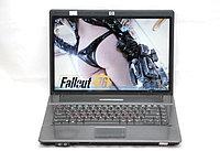 HP HP 550 Pentium Dual-Core T3400 2.16GHz 2 15.4 1280 x 800 DDR2 3Gb Intel Graphics HDD 120Gb Wi-Fi