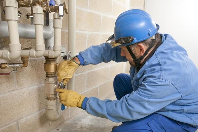 инженерные системы отопления цена