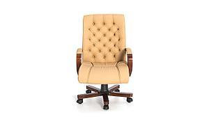 Кресло для руководителя элит