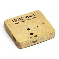 Диктофон Edic-mini Tiny S A60 w
