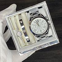 Эксклюзивный набор, (Копия Люкс), фото 1