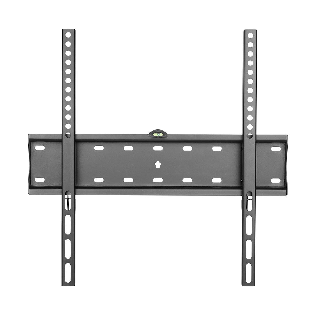 "Кронштейн Deluxe DLKL21G-44F для ТВ и мониторов, 32""-55"""