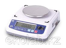 Весы лабораторные Масса-К ВК-150.1 (150 г, 0,005 г, внешняя калибровка)