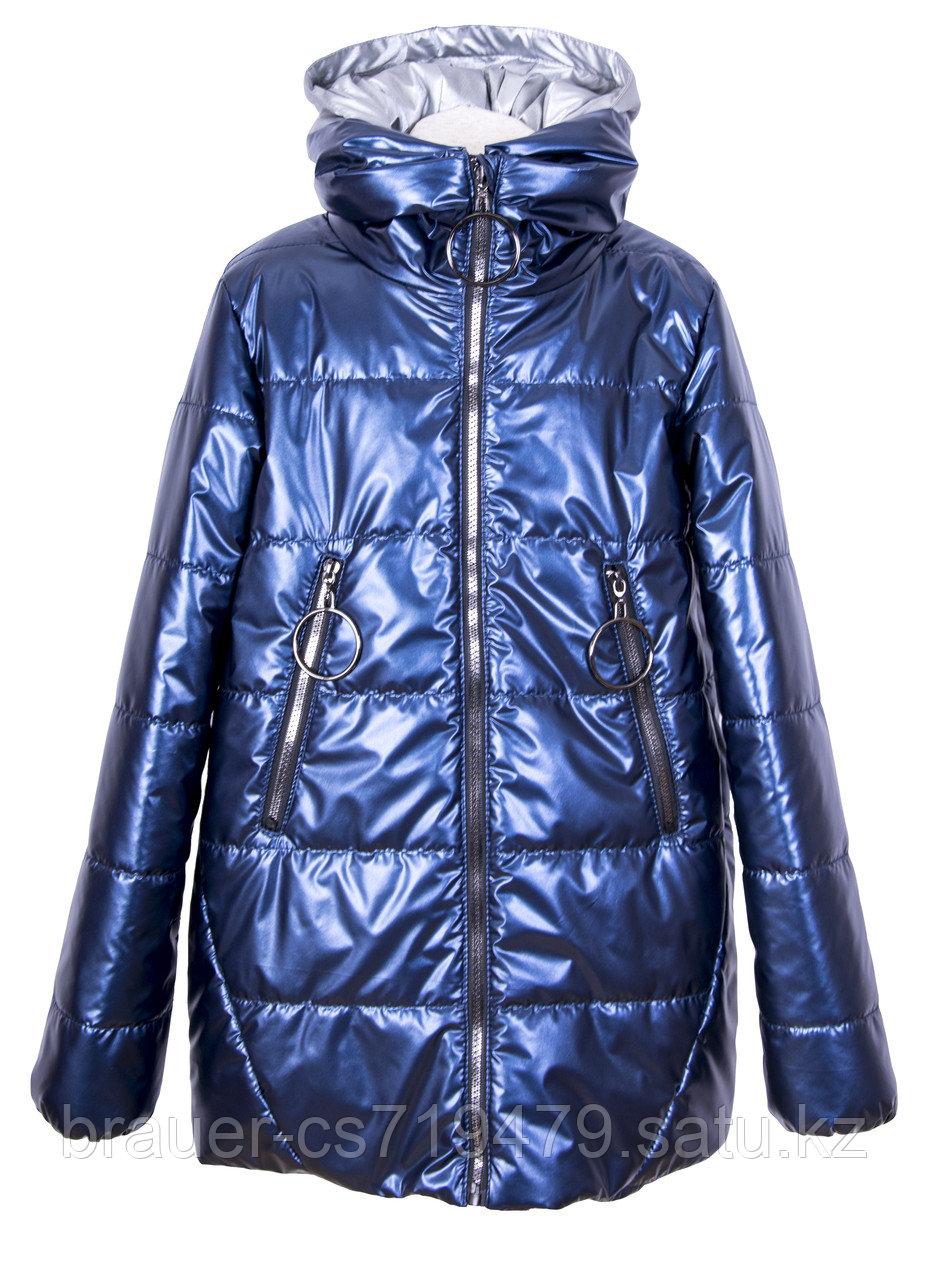 """Куртка """"Сьюзи"""" - фото 2"""