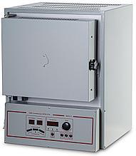Муфельная электропечь ЭКПС-5