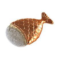 Кисти-щетка рыбка-золото 2