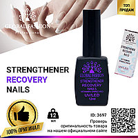Strengthener Recovery Nails от Global Fashion