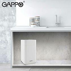 Фильтр очистки воды Gappo