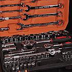 Набор инструментов 82 предмета, фото 5