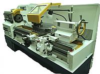 Легкий токарно-винторезный станок РЗТС 1К62