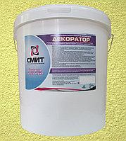 Декоратор СЭНД грануляция 1,0 мм 30 кг