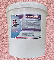 Декоратор САХАРА грануляция 1,5 мм 30 кг