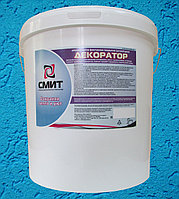 Декоратор Короед грануляция 2,5 мм 30 кг