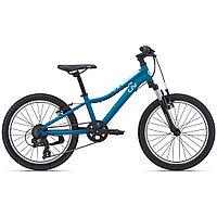 Велосипед Liv Enchant 20 - 2021