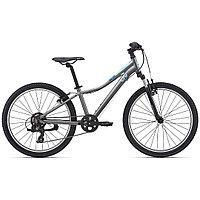 Велосипед Liv Enchant 24 - 2021