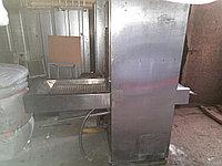 Инъектор Seydelmann автомат 33 иглы б/у, фото 1