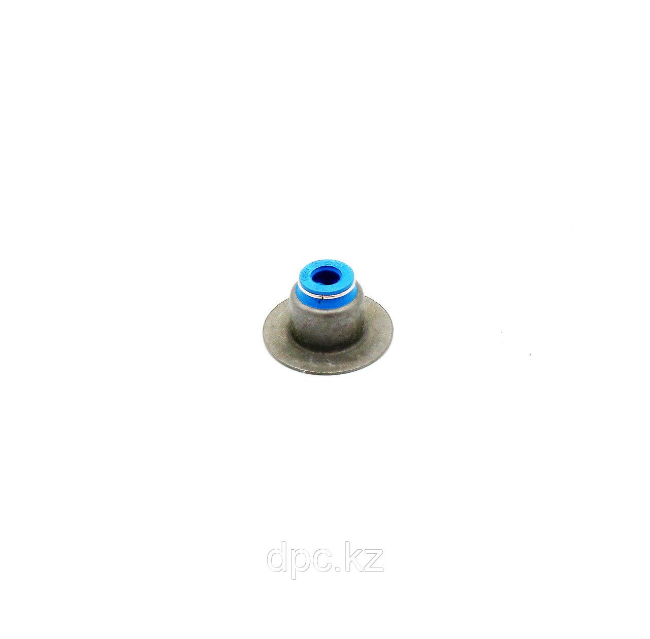 Колпачок маслосъёмный FCEC Cummins ISBe 3955393 4991571