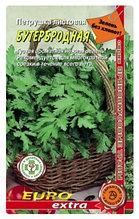 """Семена петрушки листовой Euro Extra """"Бутербродная"""""""