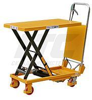 Подъемный стол Smart PT 150A