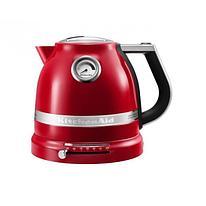 Чайник электрический, 1,5л., красный, 5KEK1522, KitchenAid