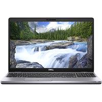 Dell Latitude 5511 ноутбук (5511-9104)