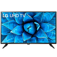 LG Телевизор 55UN70006LA Smart 4K UHD телевизор (55UN70006LA)