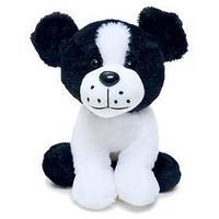 Мягкая игрушка 'Собака Бимка', 20 см
